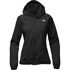 The North Face Women's Resolve Plus Jacket Image