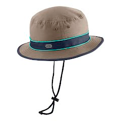 The North Face Men's Panama Brimmer Hat Image