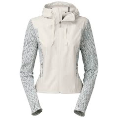 The North Face Women's Dyvinity Shorty Jacket Image