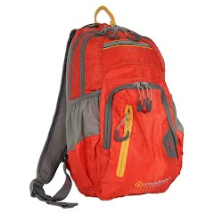 The Outdoor Recreation Group Canyon 10.2 L Hydration Pack Image