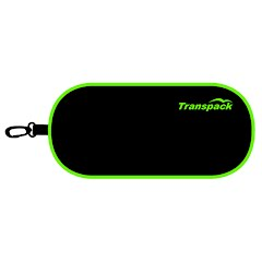 Transpack Goggle Shield Image
