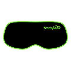Transpack Goggle Cover Image