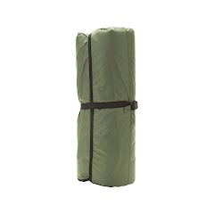 Therm-a-rest Trekker Roll Sack 20 Inch Image
