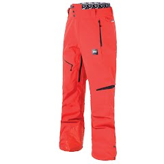 Picture Organic Men's Track Pant Image