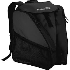 Transpack XT1 Ski Boot Backpack Image