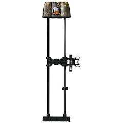 Tight Spot 5-Arrow Quiver with Hardware (Realtree Xtra) Image