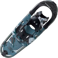 Tubbs Snowshoes Men`s Wilderness Snowshoes Image