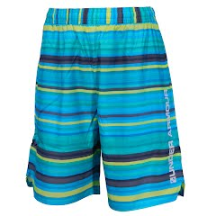 Under Armour Men's Pasture Amphibious Boardshort Image