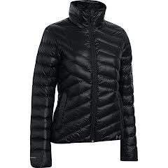 Under Armour Mountain Women's ColdGear Infrared Uptown Jacket Image