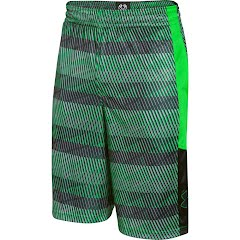 Under Armour Men`s Mo` Problems Basketball Short Image