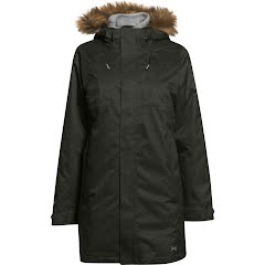 Under Armour Mountain Women's CGI Royal Parka Image