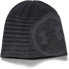 Under Armour Mountain Men's UA Billboard 2.0 Beanie Image