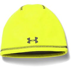 Under Armour Mountain Boy`s UA Elements 2.0 Beanie Image