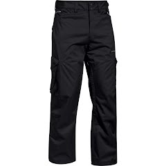 Under Armour Mountain Men`s ColdGear Infrared Snocone Pant Image