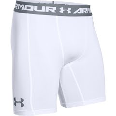 Under Armour Men`s CoolSwitch Armour Compression Short Image