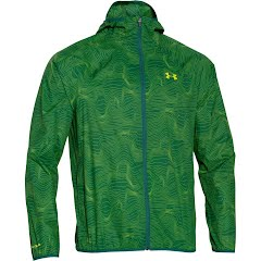 Under Armour Men's Storm Anemo Jacket Image