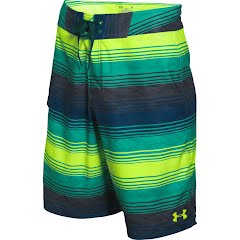 Under Armour Men's Reblek Boardshort Image