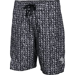 Under Armour Men's Bergwind Boardshort Image