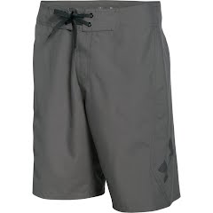 Under Armour Men`s Mania Boardshort Image