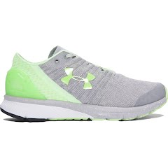Under Armour Women`s Charged Bandit 2 Shoes Image