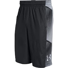 Under Armour Men`s Drive Basketball Short Image