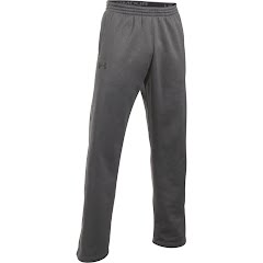 Under Armour Men`s Storm Icon Pant Image