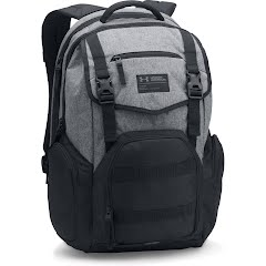 Under Armour Coalition 2.0 Backpack Image