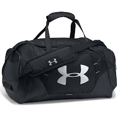 Under Armour Undeniable 3.0 Duffle (X-Large) Image