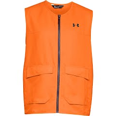 Under Armour Men's UA Blaze Vest Image