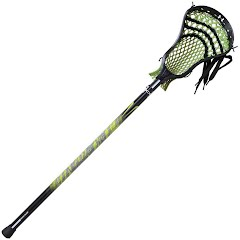 Under Armour UA NexGen Complete Lacrosse Stick Image