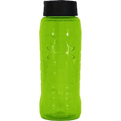 Under Armour 32oz Hydration Bottle with Screw Top Lid Image