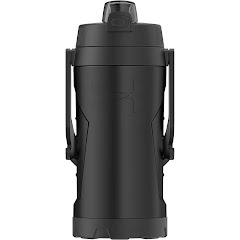 Under Armour 68oz Vacuum Insulated Hydration Bottle Image