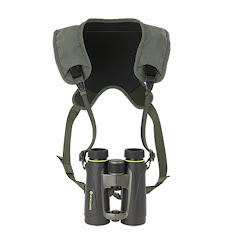 Vanguard Endeavor PH1 Binocular Pouch / Harness Image