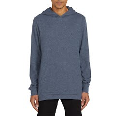 Volcom Men's Wallace Thermal Image