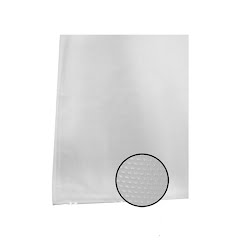Weston Products Realtree Outfitters Vacuum Sealer Bags 8''x12'' (100 Pack) Image
