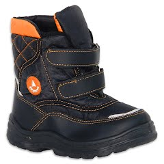 World Famous Youth Boy`s Preschool Fashion Winter Boots Image