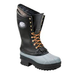 Whites Boots Mens Mountain 13 inch Pac Boots Image