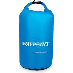Waypoint Midweight 30L Dry Bag Image
