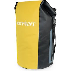 Waypoint Heavy-weight 40L Dry Bag Image