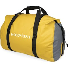 Waypoint Midweight 100L Dry Duffle Image