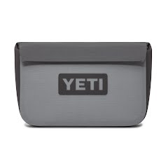 Yeti Coolers Hopper SideKick Dry Gear Case Image