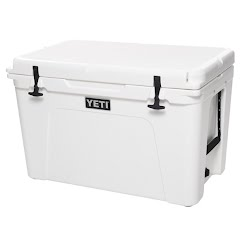 Yeti Coolers Tundra 105 Bear-Proof Cooler Image