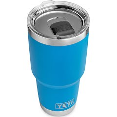 Yeti Coolers Rambler 30 Oz Tumbler with Mag Slider Image