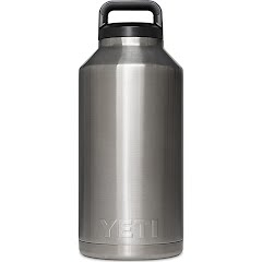 Yeti Coolers Rambler 64oz Bottle Image