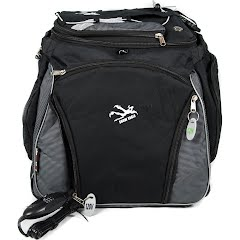 Zipfit Snow Eagle Heated Boot Bag Image