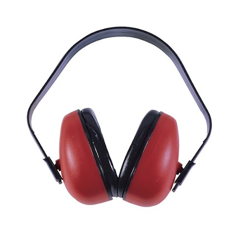 Image of Radians Def - Guard Ear Muff