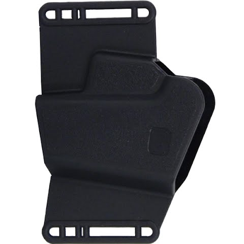 Image of Glock Sport Combat Holster ( Small )