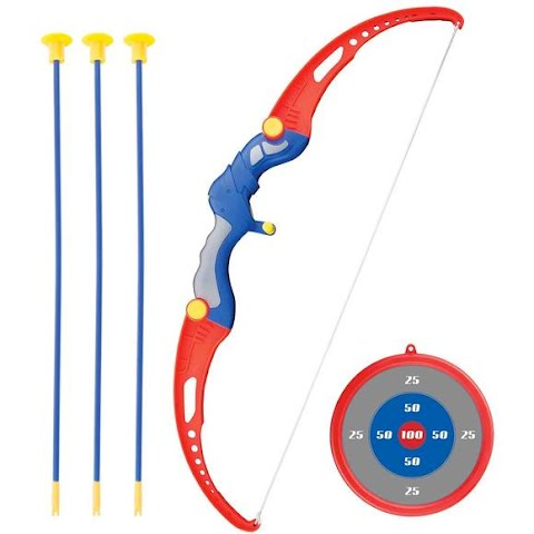 Franklin Archery Target Set thumbnail