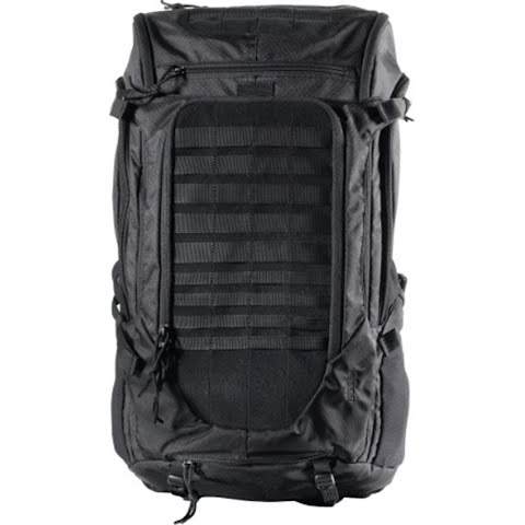5 . 11 Tactical Ignitor Backpack - Black thumbnail