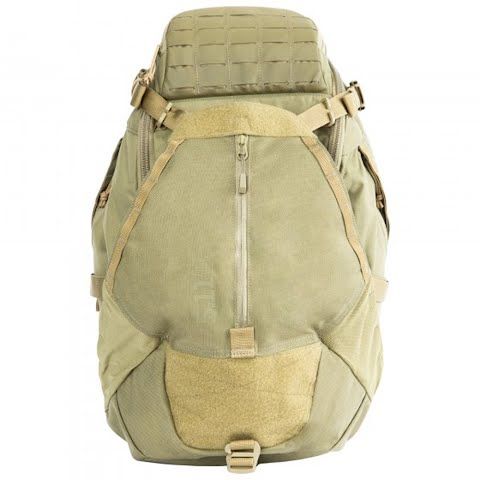 5 . 11 Tactical Havoc 30 Backpack - Sandstone thumbnail